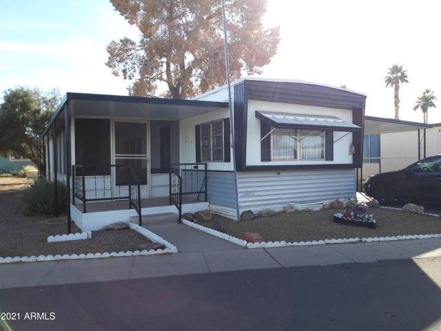 5201 W CAMELBACK Road, F304, Phoenix, AZ 85031