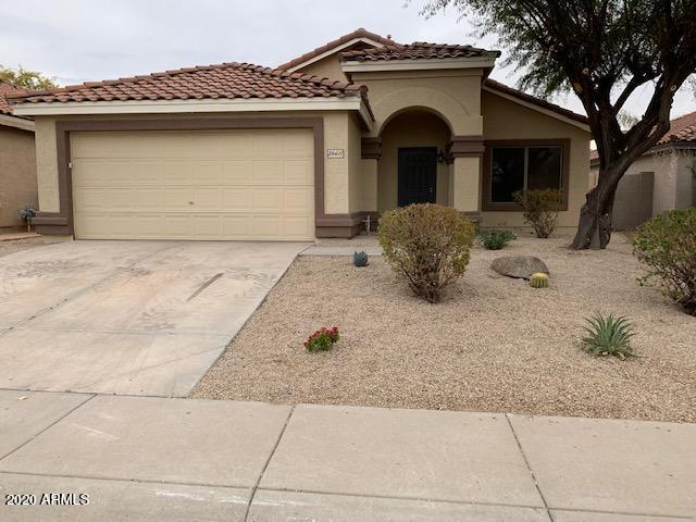 26411 N 41st Street, Phoenix, AZ 85050