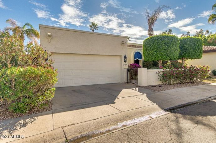 9409 S 47TH Place, Phoenix, AZ 85044