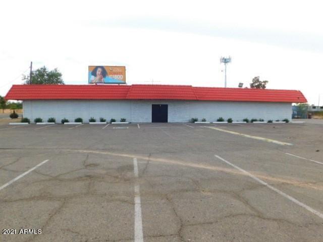 5106 N 51ST Avenue, Glendale, AZ 85301