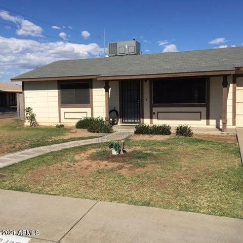 18433 N 32ND Lane, Phoenix, AZ 85053