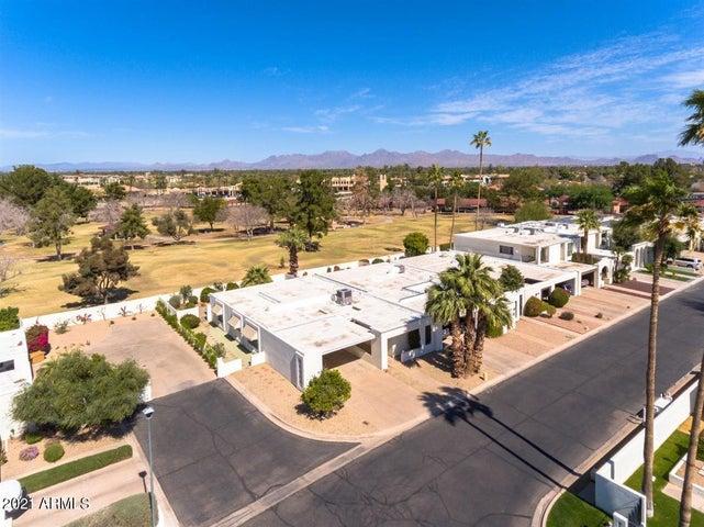7230 E JOSHUA TREE Lane, Scottsdale, AZ 85250