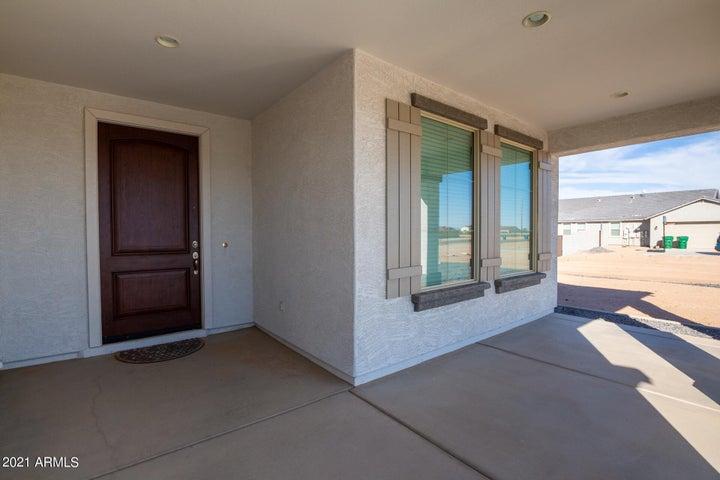 1566 W GAIL Road, Queen Creek, AZ 85142