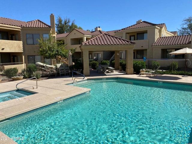 7575 E INDIAN BEND Road, 2076, Scottsdale, AZ 85250