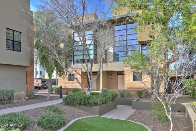 1300 W 5TH Street, 1012, Tempe, AZ 85281