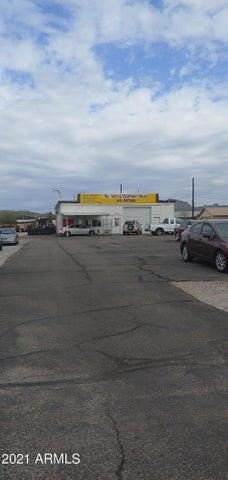 9772 E MAIN Street, Mesa, AZ 85207