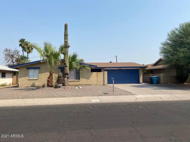 3810 W BELMONT Avenue, Phoenix, AZ 85051