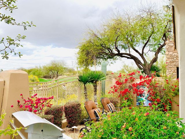 19550 N GRAYHAWK Drive, 1088, Scottsdale, AZ 85255
