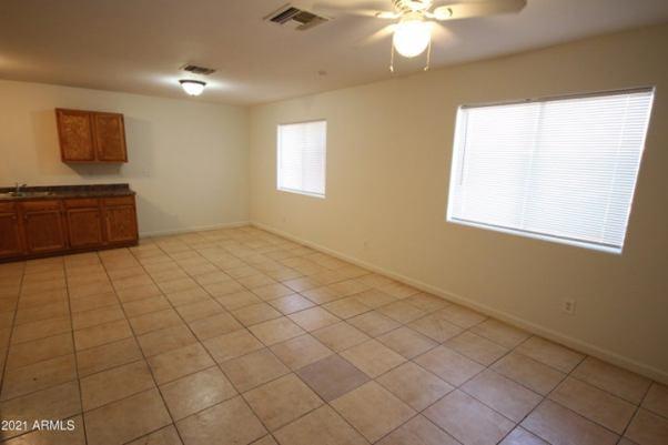 1714 S 7TH Avenue, 1, Phoenix, AZ 85007