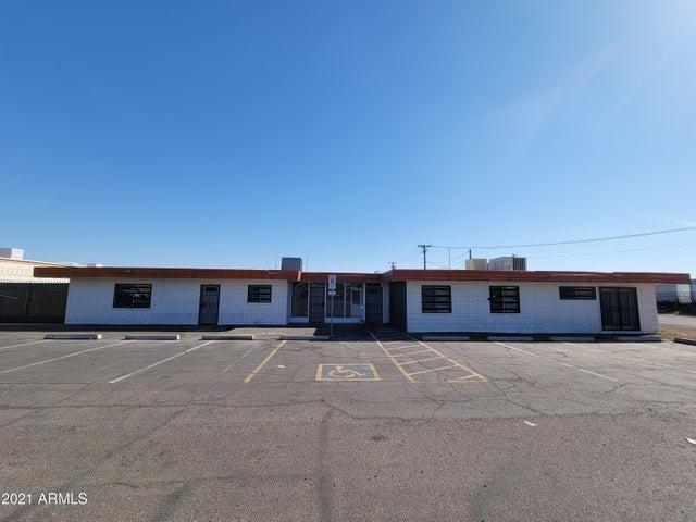 4155 W WHITTON Avenue, Phoenix, AZ 85019