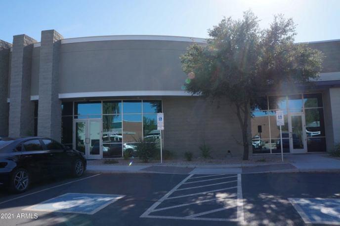 5650 W CHANDLER Boulevard, F6, Chandler, AZ 85226