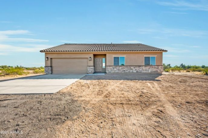 165XX E Morning Vista Lane, Scottsdale, AZ 85262