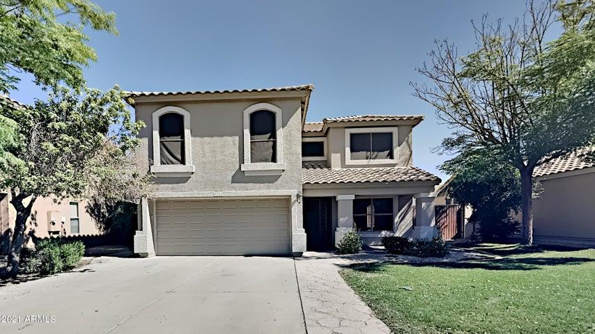 9352 E Onza Avenue, Mesa, AZ 85212