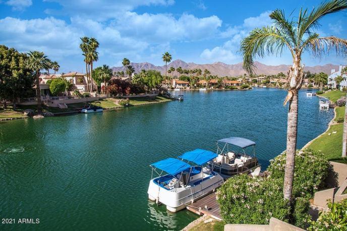 10080 E MOUNTAINVIEW LAKE Drive, F261, Scottsdale, AZ 85258