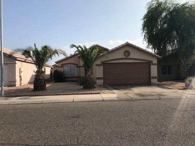 10723 W TURNEY Avenue, Phoenix, AZ 85037