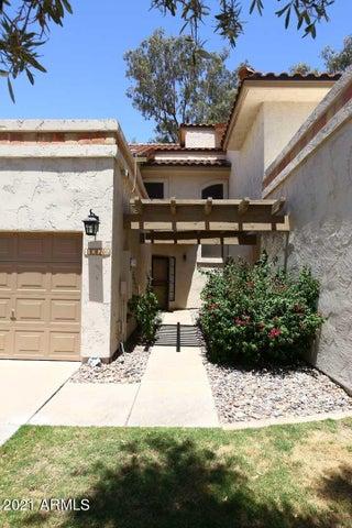 9705 E MOUNTAIN VIEW Road, 1026, Scottsdale, AZ 85258