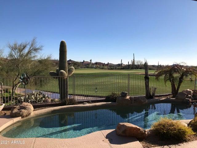 9483 E SANDY VISTA Drive, Scottsdale, AZ 85262