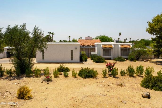 12218 N 104TH Street, Scottsdale, AZ 85260