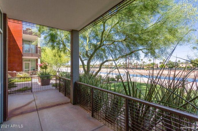 4739 N SCOTTSDALE Road, 1005, Scottsdale, AZ 85251