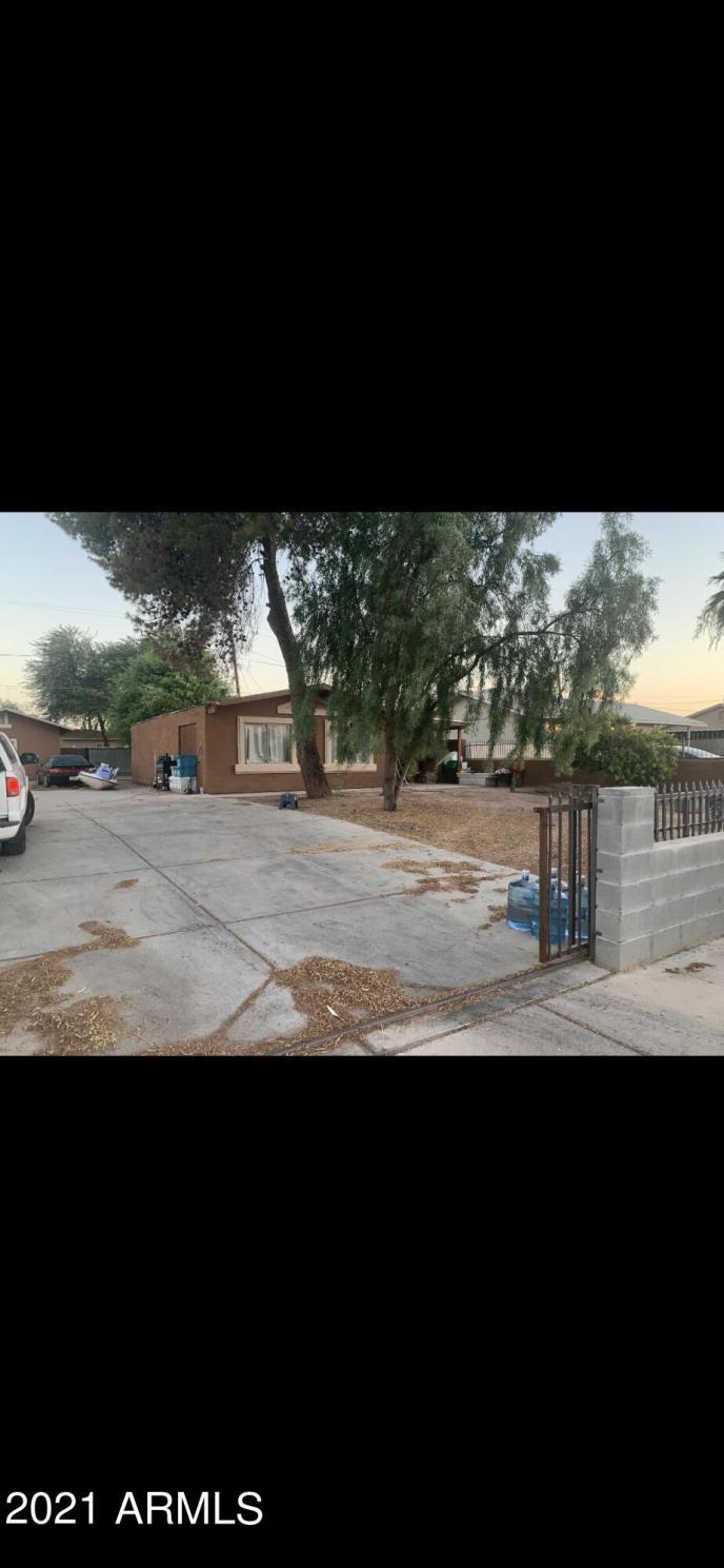 13805 W STELLA Lane, Litchfield Park, AZ 85340
