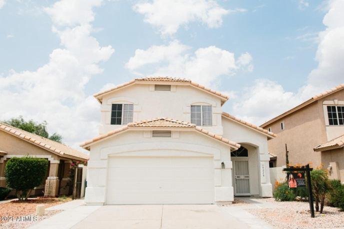 19228 N 50TH Lane, Glendale, AZ 85308