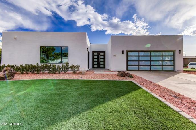 7734 E ROVEY Avenue, Scottsdale, AZ 85250