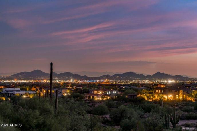 21328 N 102ND Street, 1413, Scottsdale, AZ 85255