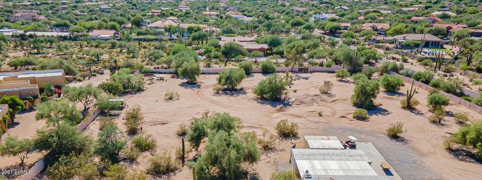8275 E ALAMEDA Road, -, Scottsdale, AZ 85255