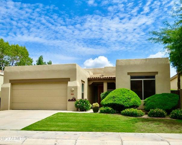 15035 N 100TH Place, Scottsdale, AZ 85260