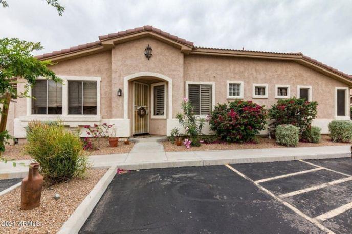 1024 E Frye Road, 1088, Phoenix, AZ 85048