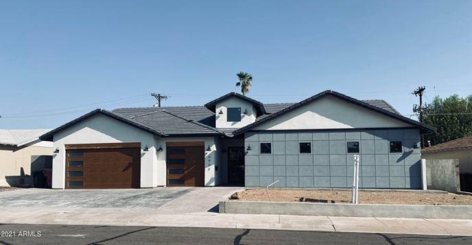 6902 E HUBBELL Street, Scottsdale, AZ 85257