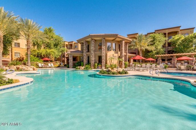 5350 E Deer Valley Drive, 3249, Phoenix, AZ 85054