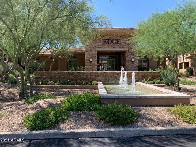 20100 N 78TH Place, 2186, Scottsdale, AZ 85255