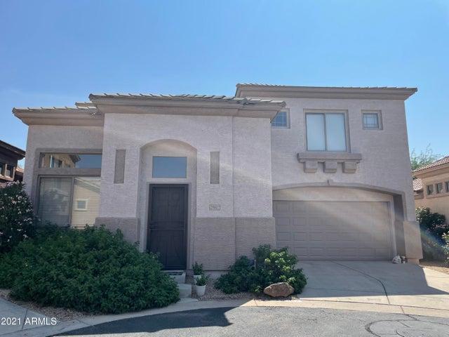 29807 N 41ST Place, Cave Creek, AZ 85331