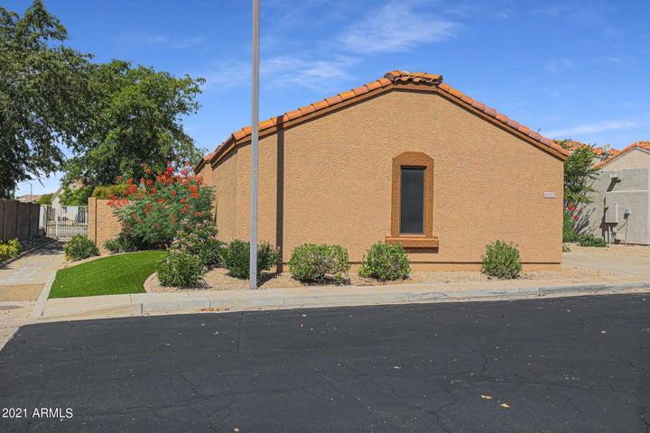 15002 N 86TH Lane, Peoria, AZ 85381