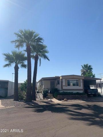 601 N HAYDEN Road, 27, Scottsdale, AZ 85257