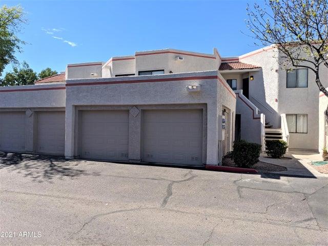 885 N GRANITE REEF Road, 74, Scottsdale, AZ 85257