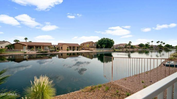 6763 W MONONA Drive, Glendale, AZ 85308