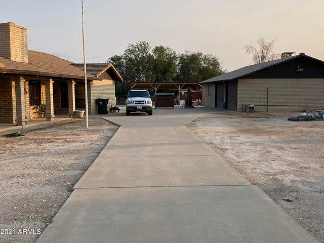 19135 W Indian School Road, Litchfield Park, AZ 85340
