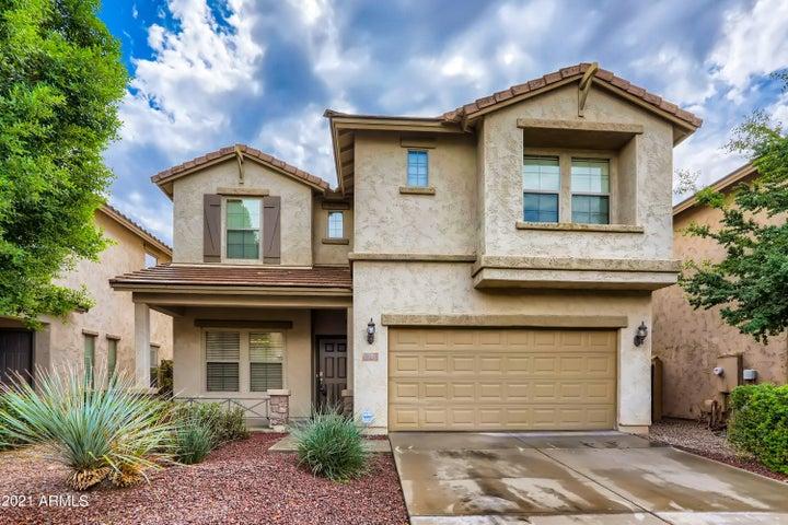 2039 W KATHLEEN Road, Phoenix, AZ 85023