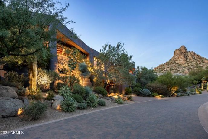10040 E HAPPY VALLEY Road, 1029, Scottsdale, AZ 85255