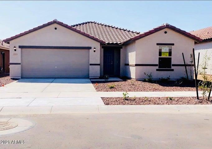 17373 W ANDREA Drive, Surprise, AZ 85387