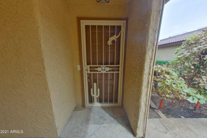12025 S POTOMAC Street, Phoenix, AZ 85044