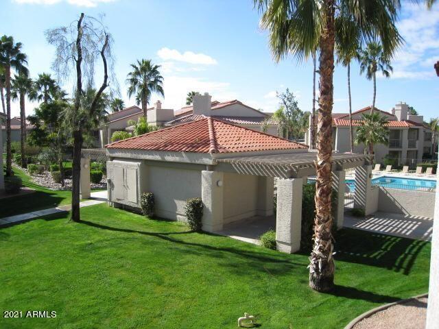 9460 E MISSION Lane, 202, Scottsdale, AZ 85258