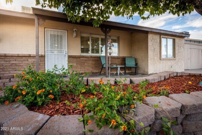 2638 N 58TH Lane, Phoenix, AZ 85035