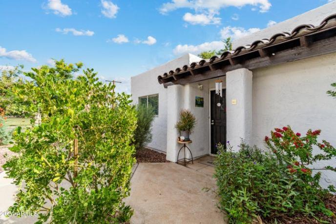 2401 N 70TH Street, F, Scottsdale, AZ 85257