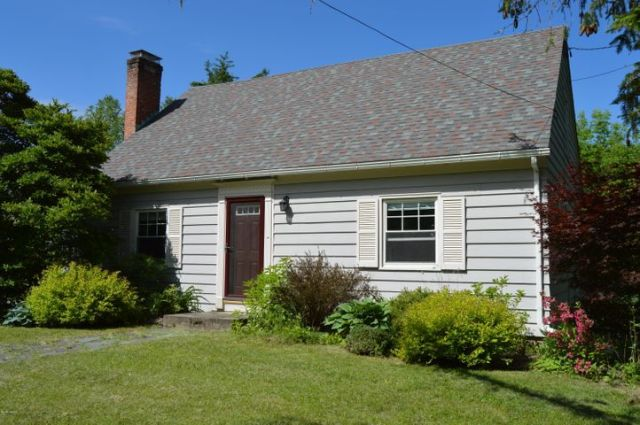289 Gale Rd, Williamstown, MA 01267