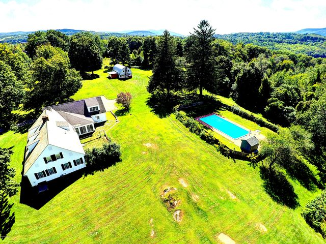 On top of the world.....