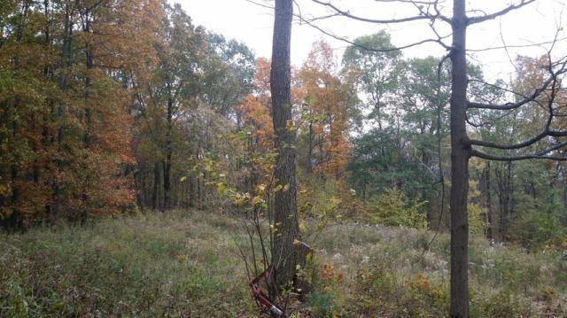 2 Meadow Ln, Hillsdale, NY 12529
