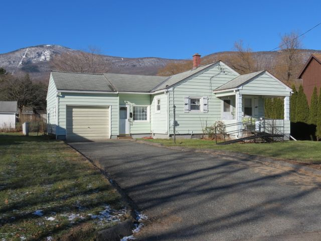 46 Notch Rd, Adams, MA 01220